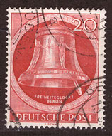 BERL 84 gestempelt (2)