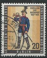 BERL 176 gestempelt (2)
