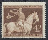 DR 854 postfrisch