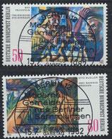 BERL 678-679 gestempelt (2)