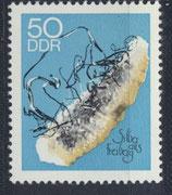 DDR 1473  postfrisch