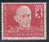 BERL 181 gestempelt (2)