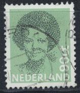 NL 1201A gestempelt