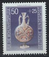 1295  postfrisch (BRD)