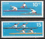 1202-1203 postfrisch (DDR)