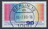 BRD 1053 gestempelt (1)