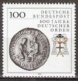 1451 postfrisch (BRD)