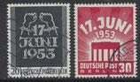 BERL 110-111 gestempelt (2)
