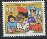 DDR 2834 postfrisch