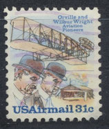 1363 gestempelt (USA)