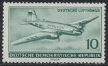 513 postfrisch (DDR)