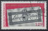 1657 gestempelt (AT)