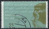 BRD 2797 gestempelt (1)