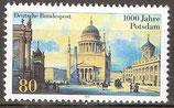 1680 postfrisch (DE)