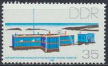 DDR 3160 postfrisch