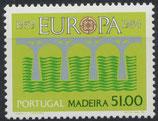 PT-MA 90 postfrisch
