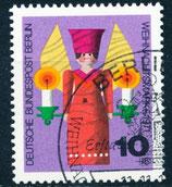 BERL 417 gestempelt (2)