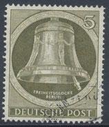 BERL 82 gestempelt (1)