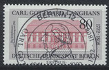 BERL 684 gestempelt (1)