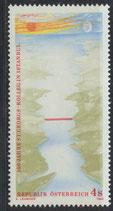 AT 1725  postfrisch
