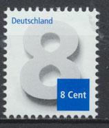 BRD 3188 postfrisch