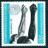 1702 postfrisch (DDR)