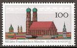 BRD 1731 postfrisch
