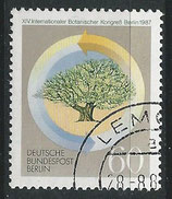 BERL 786 gestempelt (2)