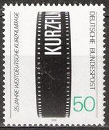 BRD  1003 postfrisch