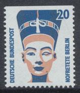 BRD 1398 C postfrisch