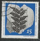DDR 1823  philat. Stempel