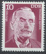 DDR 2026 postfrisch