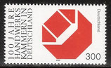 2124 postrisch  (BRD)