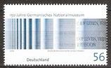 2269 postfrisch (BRD)