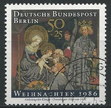 BERL 769 gestempelt (2)