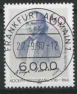 BERL 879 gestempelt (2)