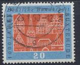BRD 312 gestempelt (2)