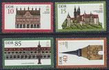 DDR 2869-2872 postfrisch