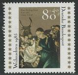 1267  postfrisch  (BRD)