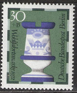 BERL  436 postfrisch