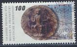 BRD 1452 gestempelt (2)