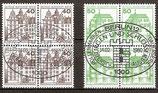 614-615 gestempelt (BERL)
