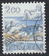 CH 1264 gestempelt (1)