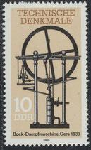 DDR 2957 postfrisch