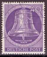 BERL 105 gestempelt (1)