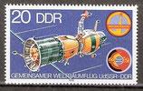 2355 postfrisch (DDR)