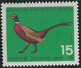 BERL  251  postfrisch