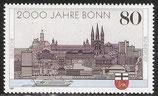 1402 postfrisch (BRD)