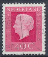 NL 976A gestempelt