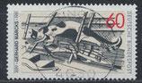 BRD 1410 gestempelt (2)